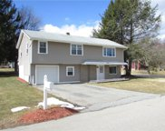 30 Fillion DR, North Smithfield, Rhode Island image