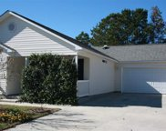 9832 Conifer Ln, Murrells Inlet image