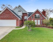 1201 Starling Road, Hanahan image