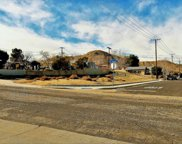 3rd Street, Victorville image