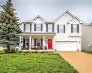 16849 Hickory Trails, Wildwood image