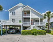 1676 South Waccamaw Dr., Garden City Beach image