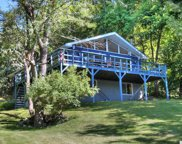 22 Pond Hill Road, Copake image