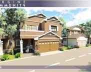 2601 N 27th Street Unit #7, Phoenix image