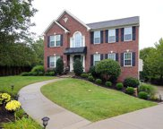 8313 Sharalyn Drive, South Fayette image