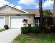 14283 Prim Point LN, Fort Myers image