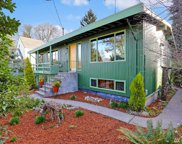 10224 39th Ave SW, Seattle image