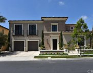 121 Gentle Breeze, Irvine image
