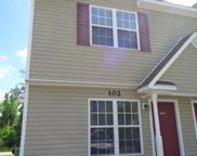102 Cornerstone Place, Jacksonville image