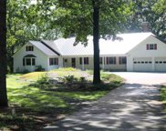 8 Oak Ledge Road, Meredith image