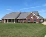 15347 County Road 146, Syracuse image