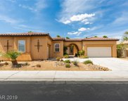 7194 EVENING HILLS Avenue, Las Vegas image