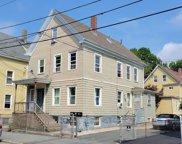 67 Winsor St, New Bedford image