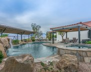 15690 Vista Circle, Desert Hot Springs image