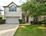 7920 Wisteria Valley Dr, Austin image