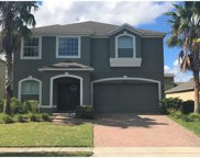 1768 Boggy Oak Lane, Orlando image