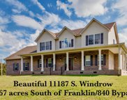 11187 S Windrow Rd, Rockvale image