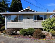 11837 77th Ave S, Seattle image