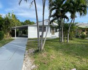 635 49th Street, West Palm Beach image