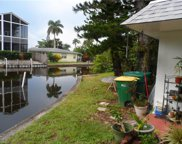 2836 Bayview Dr, Naples image