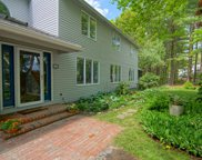17 Appledore Avenue, North Hampton image