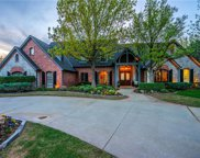 18725 Woody Creek Drive, Edmond image