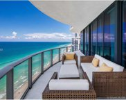 19575 Collins Ave Unit 21, Sunny Isles Beach image