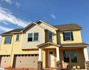 506 Culledon Way Unit Lot 133, Simpsonville image