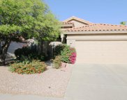 14483 N 100th Way, Scottsdale image