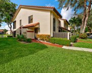 10423 S Circle Lake Drive Unit #201, Boynton Beach image