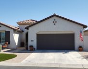 3525 N 164th Avenue, Goodyear image