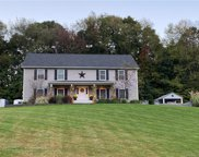 76 Whitford  Road, Westtown image