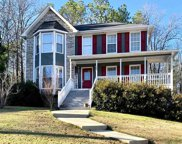 124 Little Fawn Ln, Alabaster image