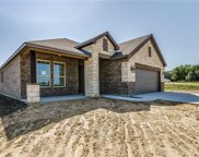 2508 Emerald Forest, Burleson image