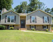 2624 Chestnut Way, Pinson image