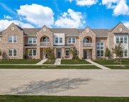 7255 Switchgrass Road, Frisco image