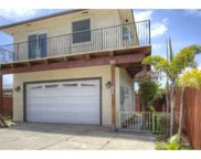 1088 Hayes Ave, Mission Hills image