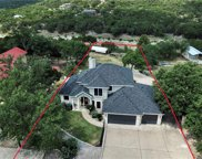 3155 Thurman Rd, Lago Vista image