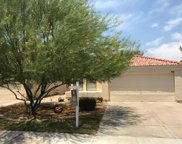 1446 E Laurel Avenue, Gilbert image