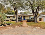 5421 Woodview Ave, Austin image