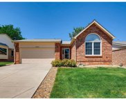 8881 Greenwich Street, Highlands Ranch image