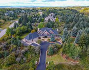 24 Wolfwillow Point, Rocky View County image