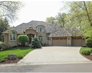 5209 Ridge Road, Edina image