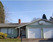 1057 WAVERLY  ST, Eugene image