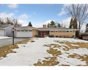 3917 W 60th Street, Edina image