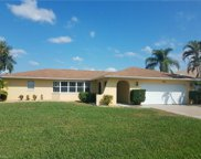131 SW 53rd TER, Cape Coral image