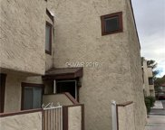 5005 SPENCER Street Unit #D, Las Vegas image