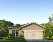 5765 SE Pinehurst Trail, Hobe Sound image