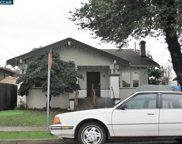 2016 Auseon Ave, Oakland image