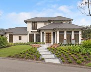 803 Shadow Lake Ln, Naples image